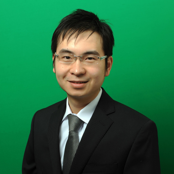 Michael Yang Mortgage Agent