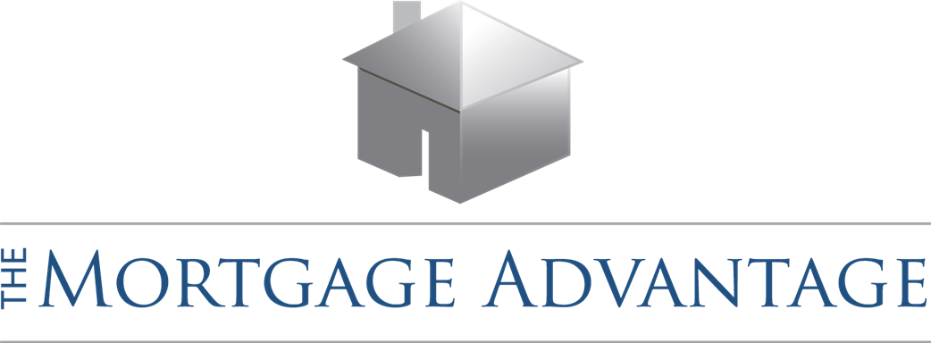 The Mortgage Advantage