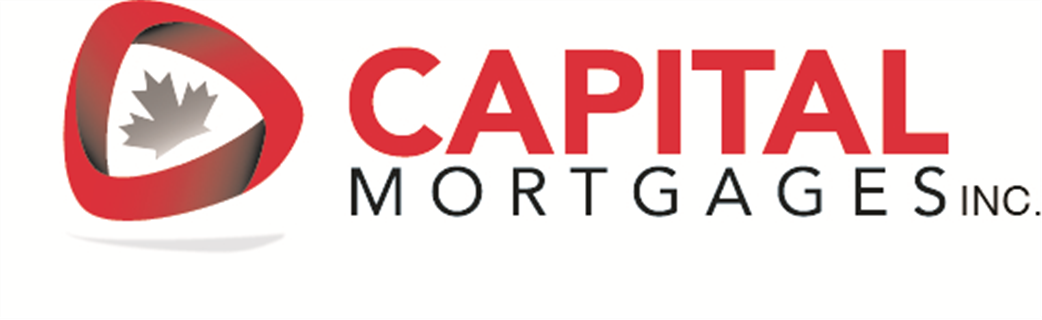 Capital Mortgages